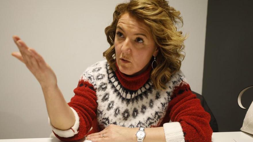 El PP inicia una ofensiva por el retraso en la gestión del fondo de rescate en Asturias
