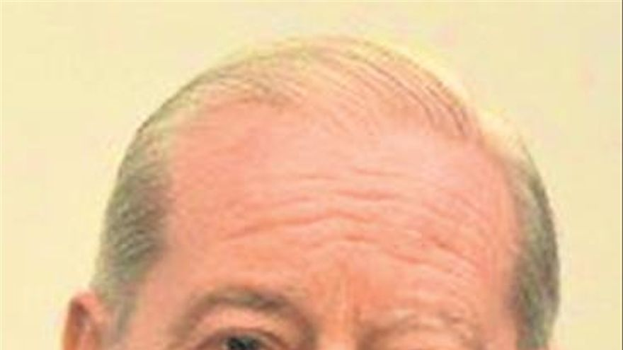 El Rototom trae al premio Nobel Ben Cheikh