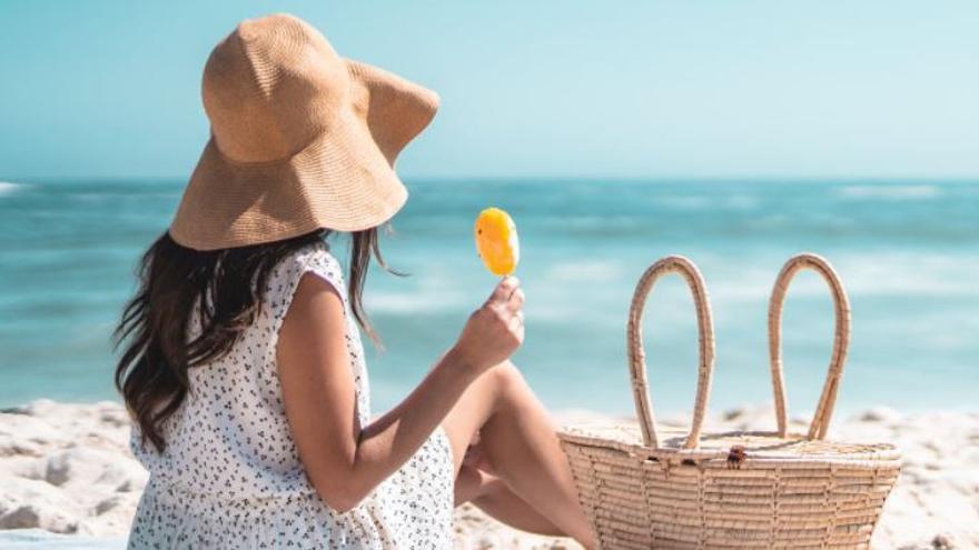 Facua accede a una tercera lista de helados Nestlé con óxido de etileno