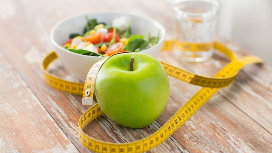 Trucos para adelgazar: Pierde un kilo a la semana quitando este alimento de tu dieta