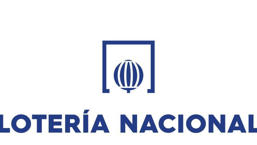 La Lotería Nacional reparte un segundo premio en Las Palmas de Gran Canaria