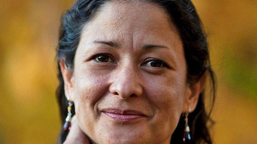 Pilar Quintana: «Estamos ante una revolución literaria que desmitifica la maternidad»
