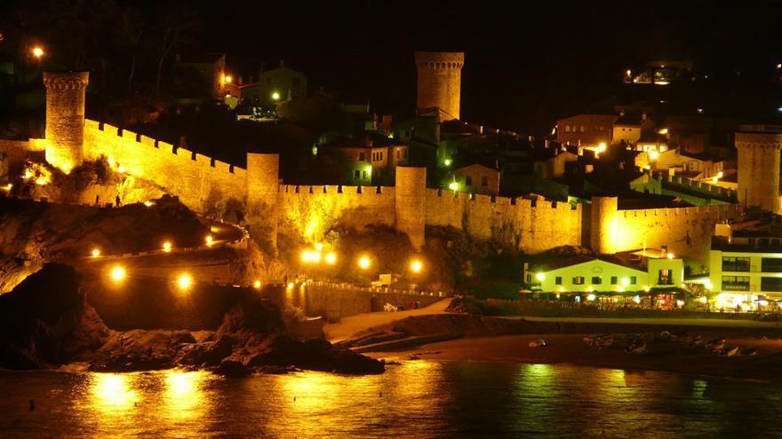 Los 10 pueblos medievales de España que no puedes perderte