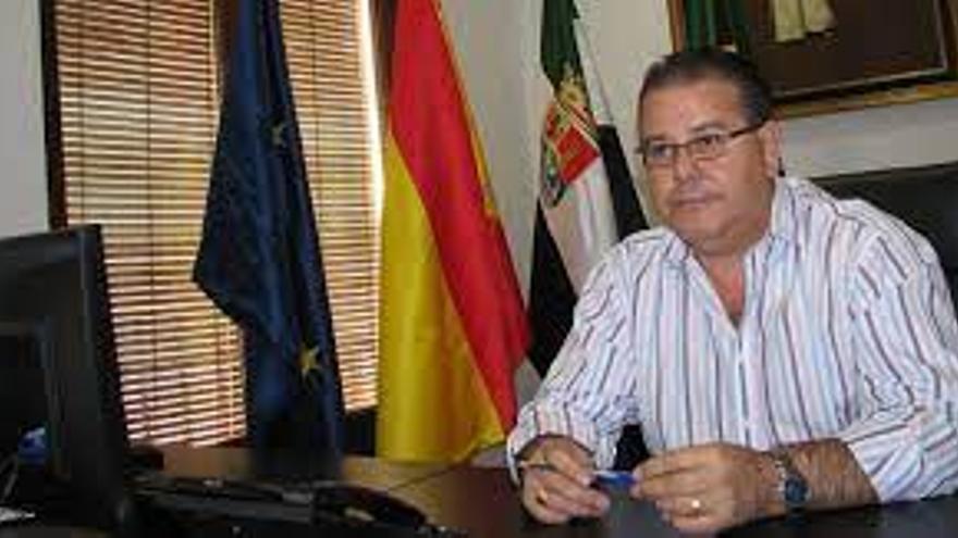 El Tribunal de Cuentas absuelve al exalcalde de Jaraíz de dañar las arcas públicas