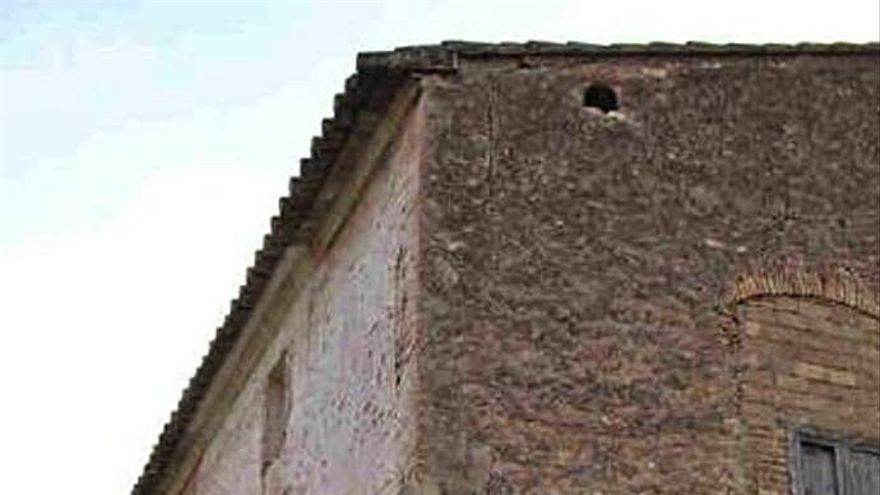 Massarojos suma un nuevo Bien de Relevancia Local a su patrimonio