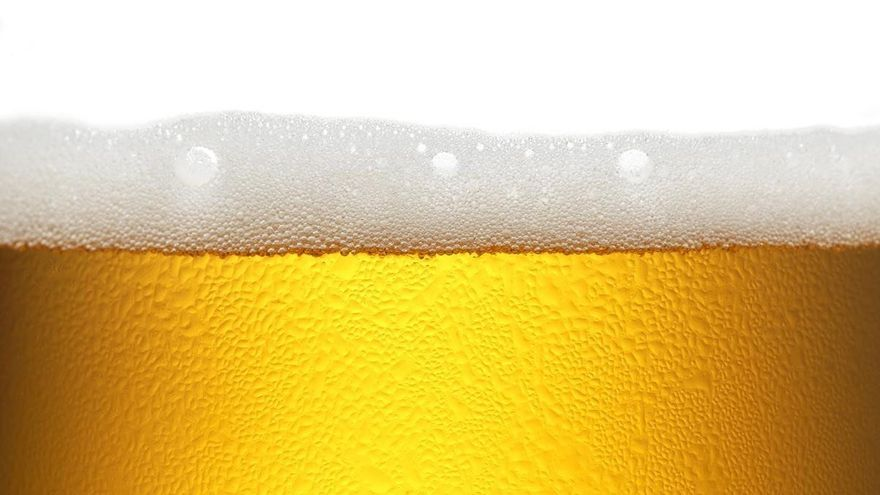 Estas son las mejores cervezas de España para celebrar el Día Internacional de la Cerveza 2021