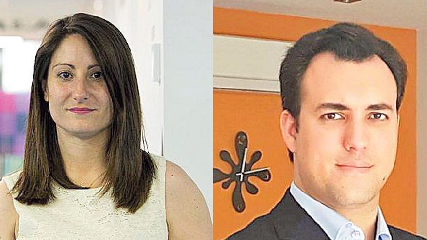 Vox ordena repetir las primarias en Alicante tras votar los afiliados y se escuda en que hay «infracciones»