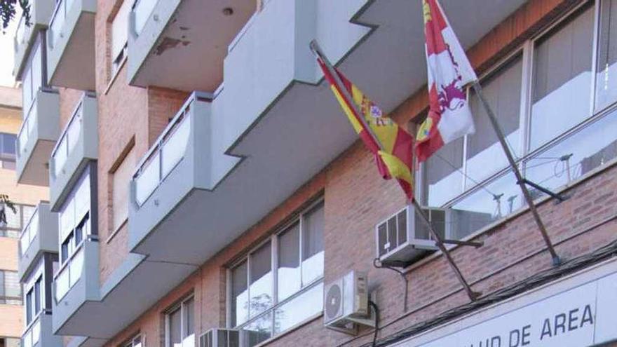 La Gerencia de Salud de Zamora ha pagado 3,1 millones en 10 años en indemnizaciones