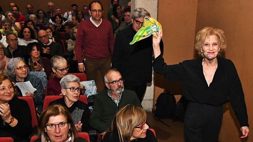 La Filmoteca de Galicia estudia programar en otra sala durante la reforma de su sede