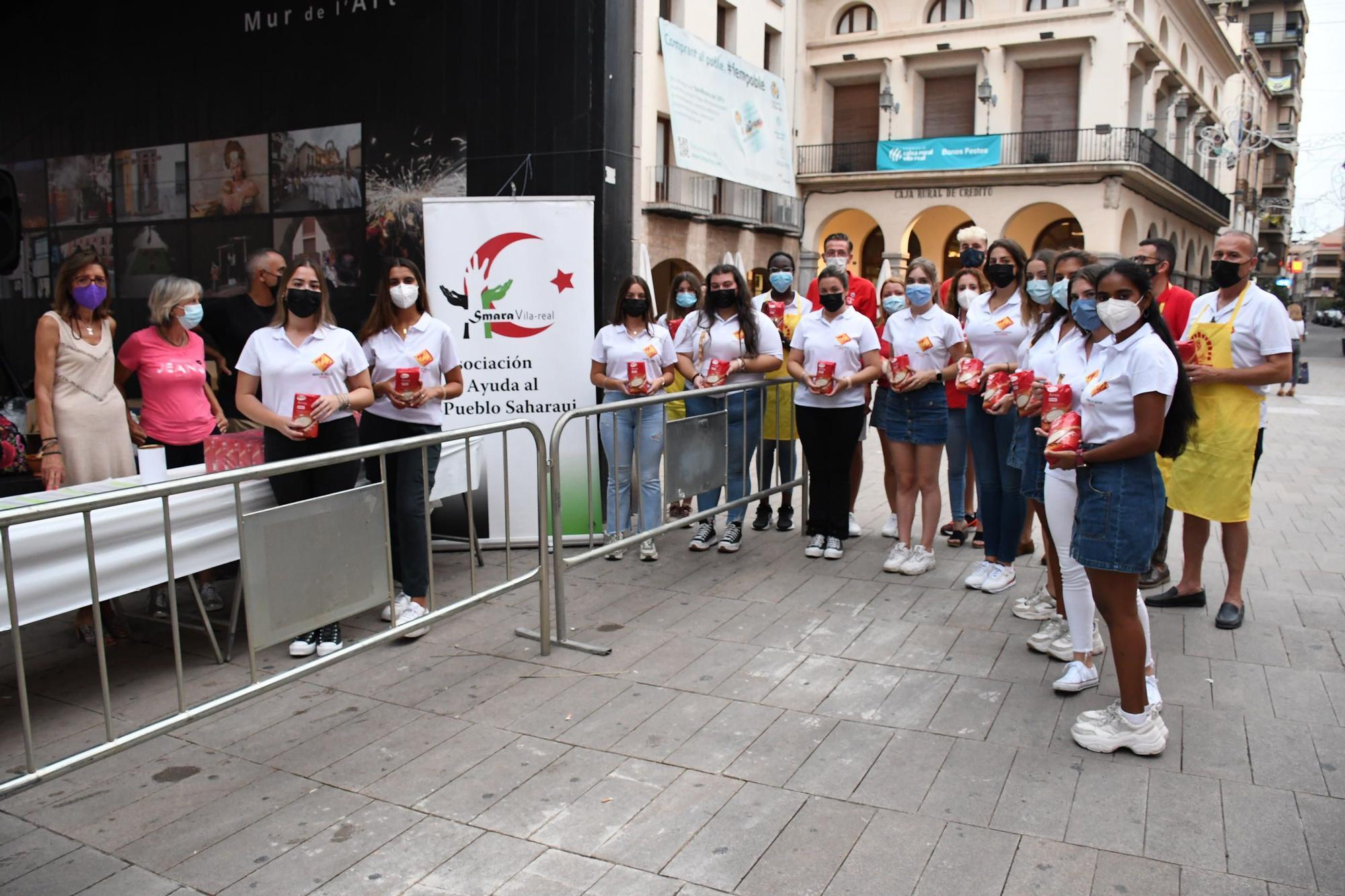 campanya aliments solidaris.JPG