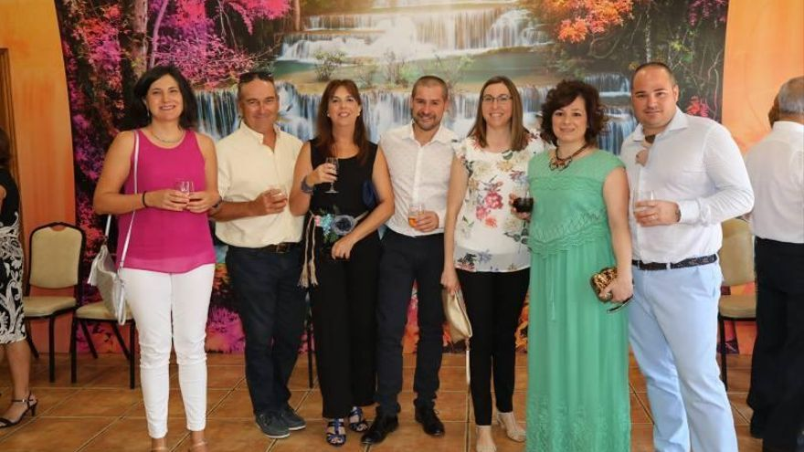 Maincer celebra su 30 aniversario
