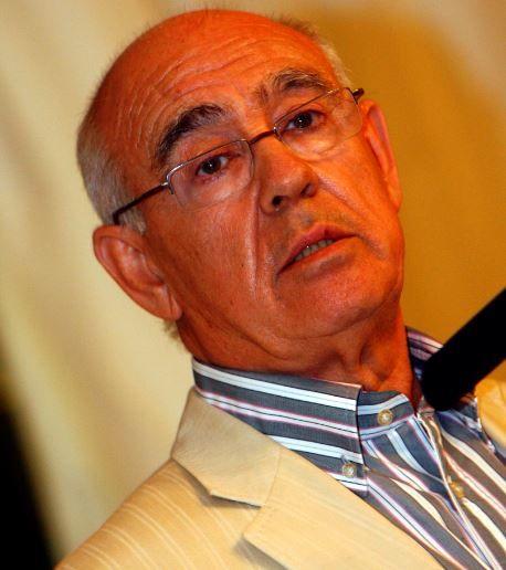 Jesús Prado