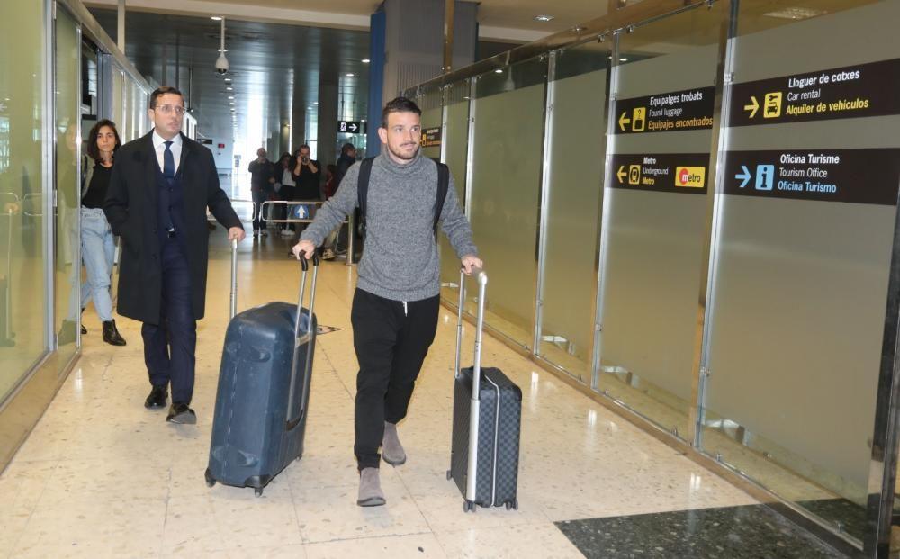 Fichajes Valencia CF: Florenzi
