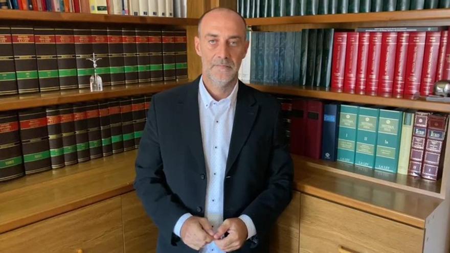 Vox llevará al Ayuntamiento de Murcia a los tribunales por no repetir una polémica votación