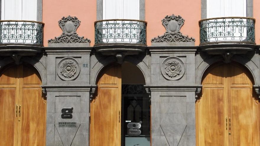 Fundación Mapfre Guanarteme y la Universidad de La Laguna hacen una apuesta decidida por la innovación con tecnología educativa