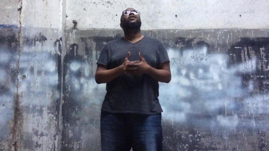El Gospel torna a sonar durant tres dies a Rajadell
