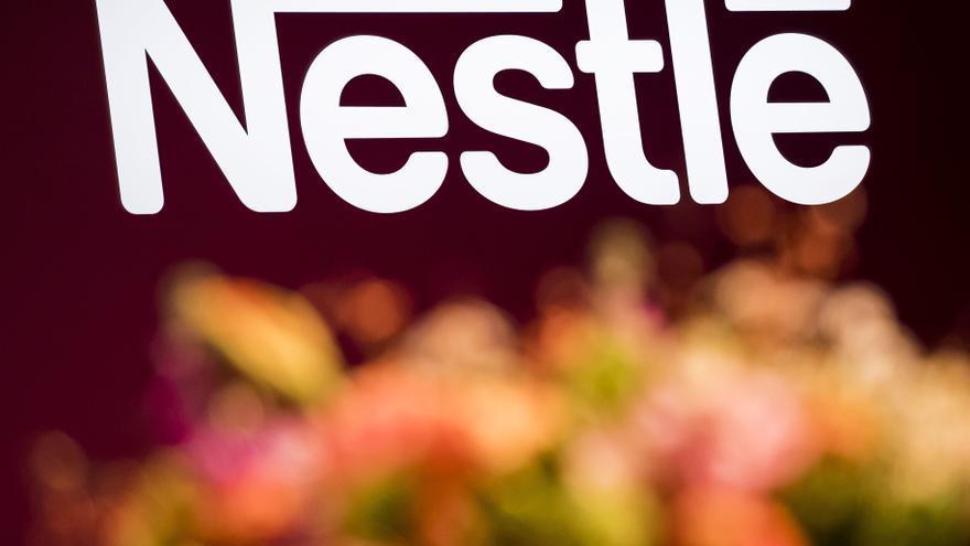 La fábrica de platos preparados de Litoral en Gijón tira de las ventas de Nestlé en España