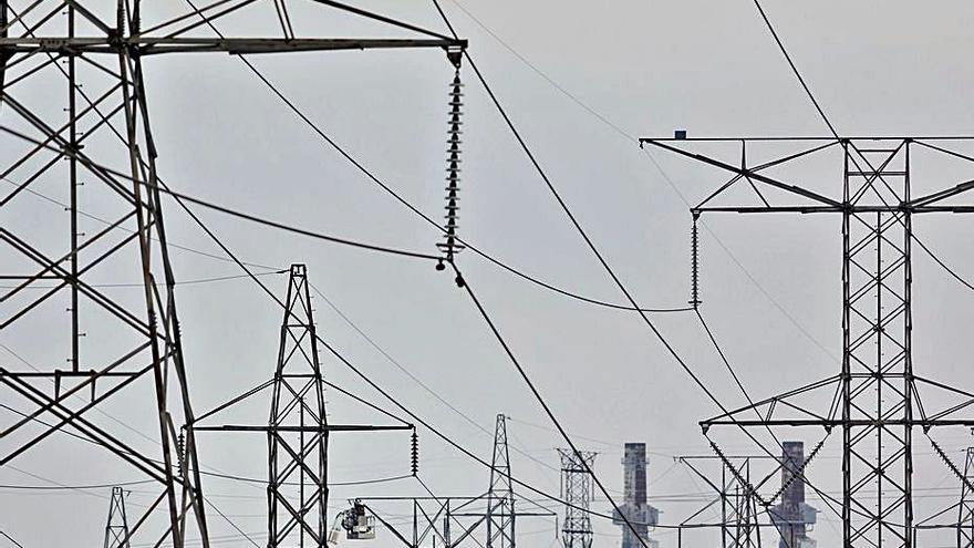 España pide a Bruselas salir del actual sistema de precios de la electricidad