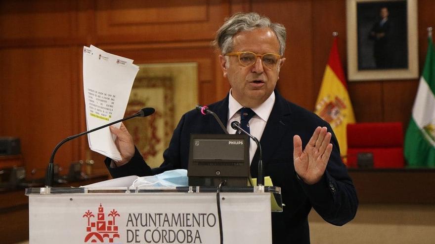 El Ayuntamiento comienza el abono de los 4,5 millones de euros de las ayudas del Plan Reactiva