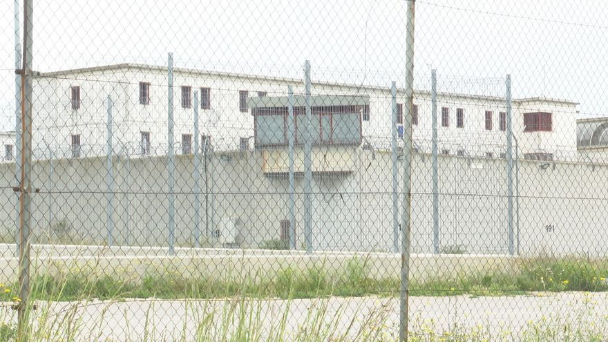 Dejan libre a un dominicano tras 12 años preso sin ser juzgado