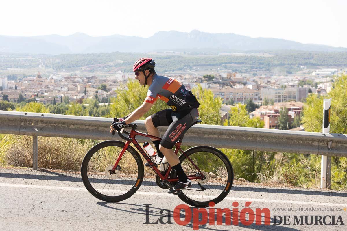 Ciclista_Moratalla201.jpg