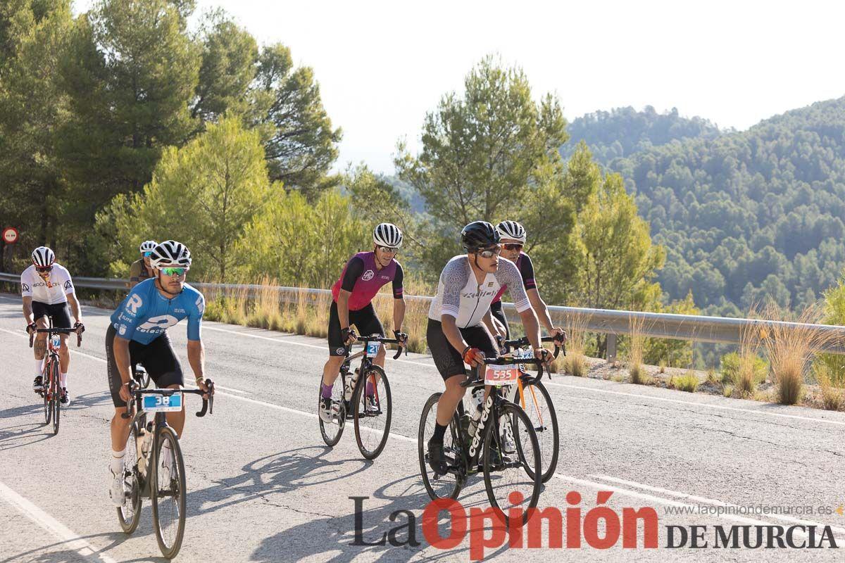 Ciclista_Moratalla059.jpg