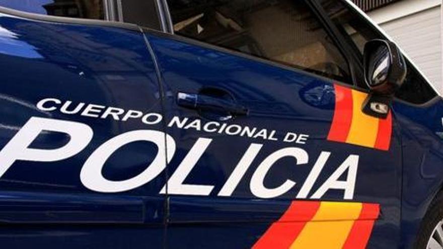 Detenidas 40 personas, algunas en Murcia, por favorecer la inmigración ilegal