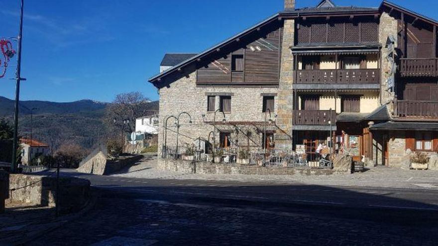 Casas con encanto a la venta en la provincia de Huesca