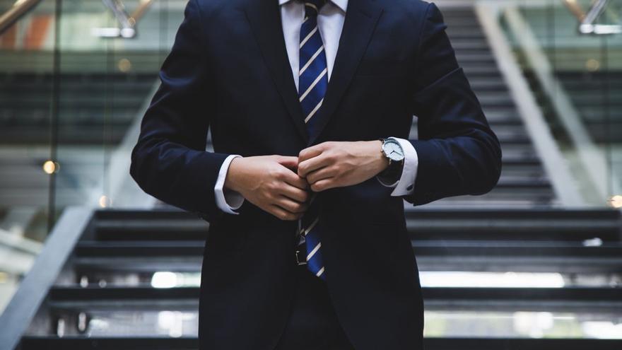 ¿Cómo es el líder que necesitarán las empresas en el entorno poscrisis?