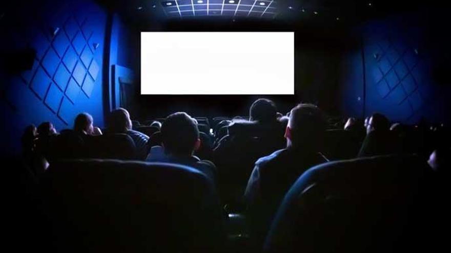 Fiesta del Cine: Estas son las películas que podrás ver por 2,90 euros