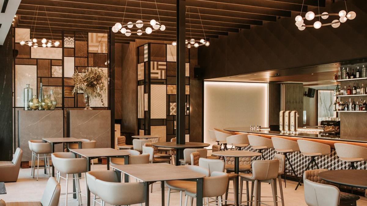 Disfruta de gastronomía y música esta noche en Vila-real con el restaurante El Ceramista.