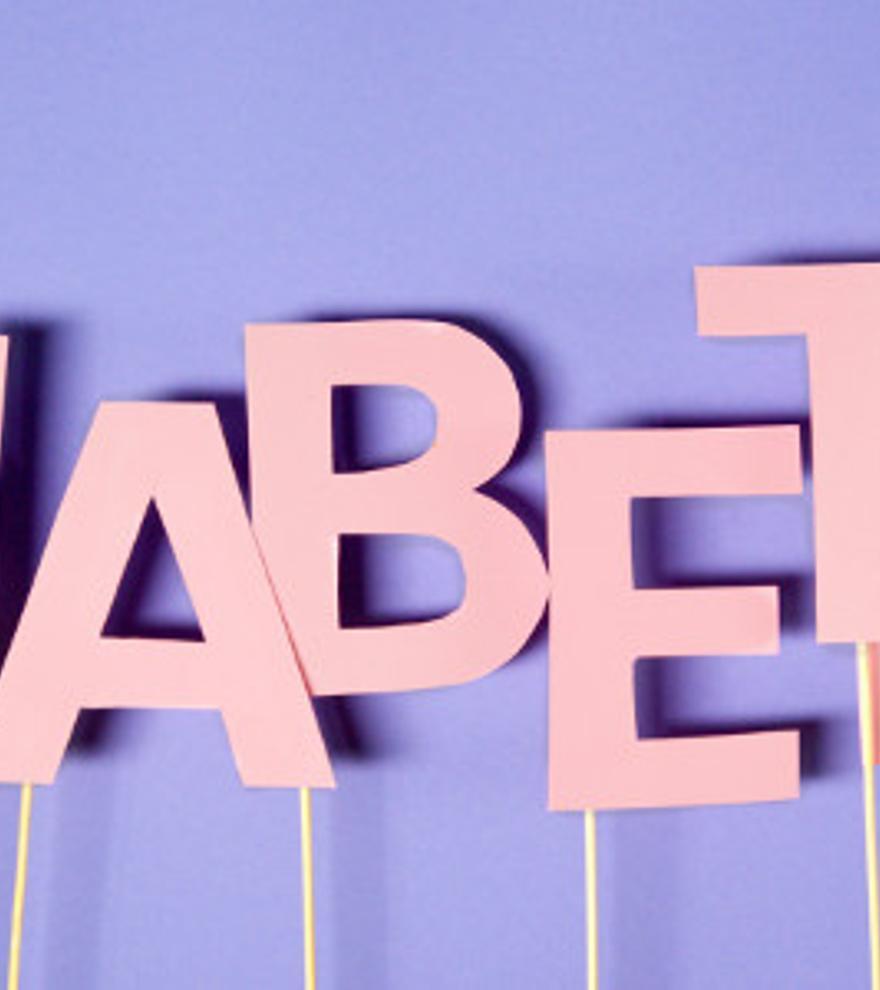 Diabetes en atención primaria