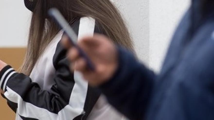 El teléfono de información municipal 010 será gratuito para todos los usuarios