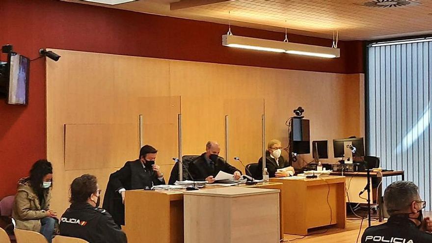 """Los policías, sobre el crimen del bebé de Asturias: """"Nunca vimos un ensañamiento así"""""""