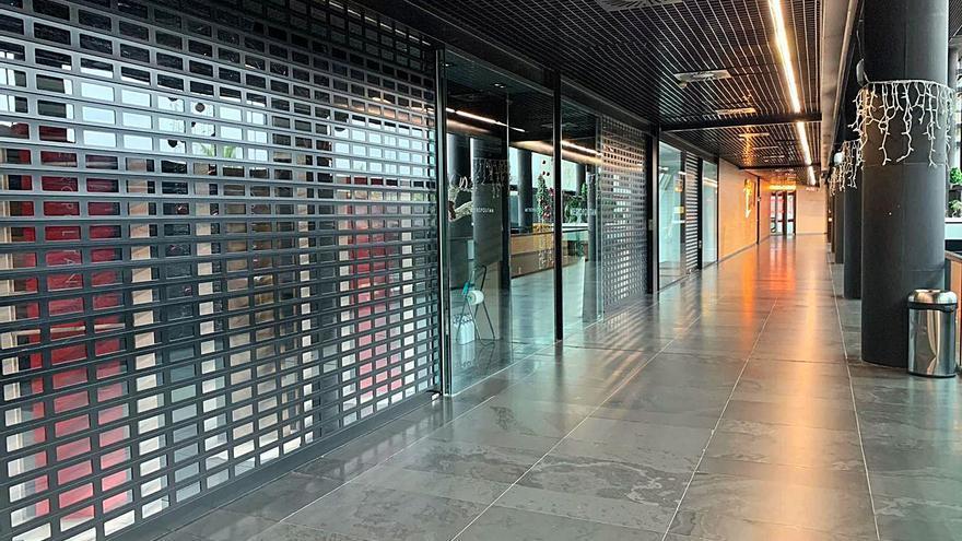 El Banco de España prevé que el 10% de empresas serán inviables