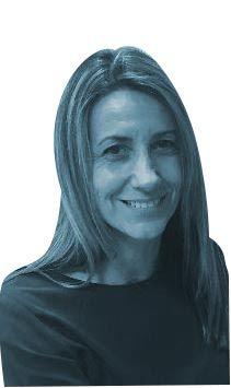 Patricia Carrillo Sevilla