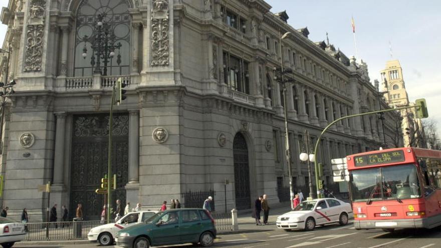 El Banco de España premia al Colegio Altozano de Alicante