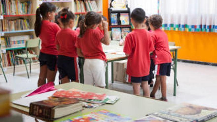El Gobierno de Canarias suma 1,5 millones más a proyectos de inclusión y voluntariado