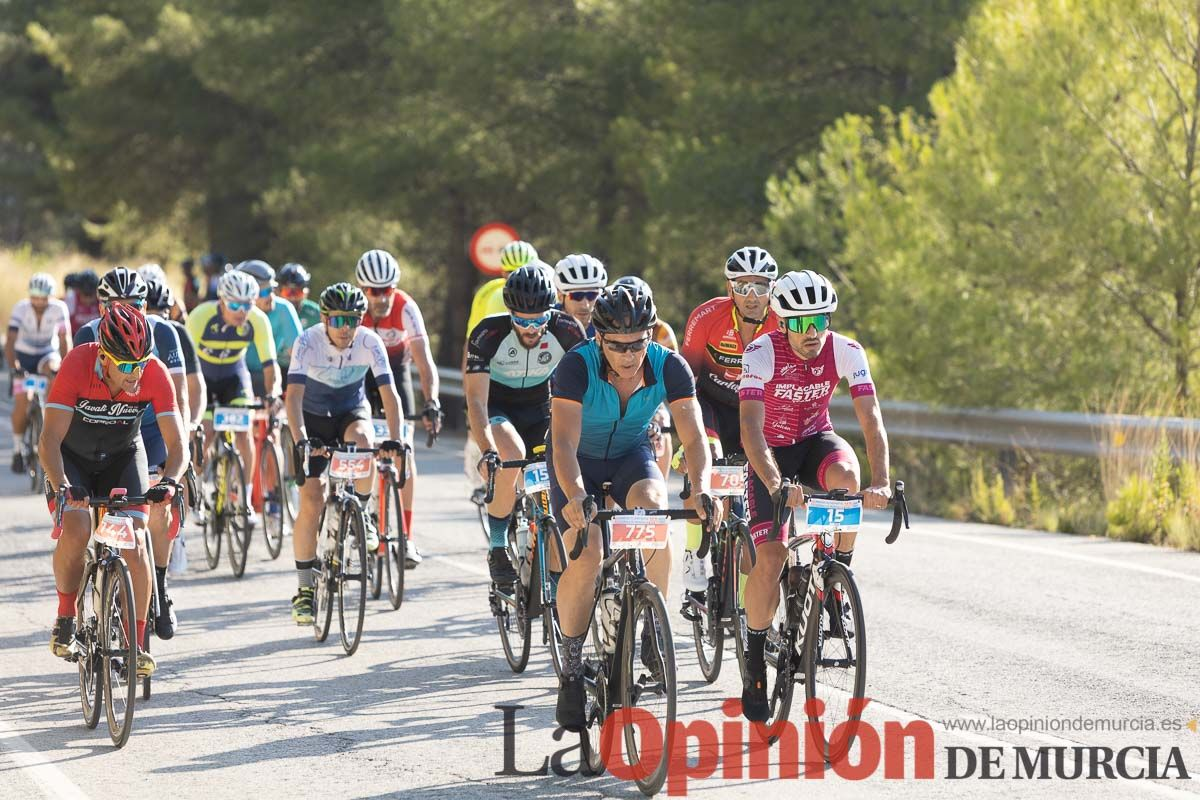 Ciclista_Moratalla087.jpg