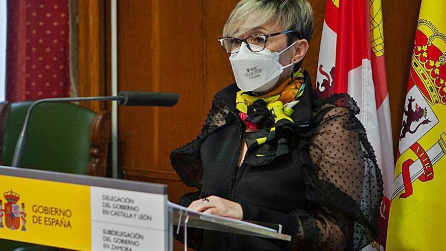 Zamora concentra el 6% de casos en investigación de maltrato de la comunidad