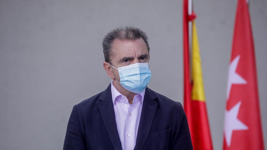 El PSOE apoyará actos reivindicativos del 8M que sean compatibles con la situación sanitaria