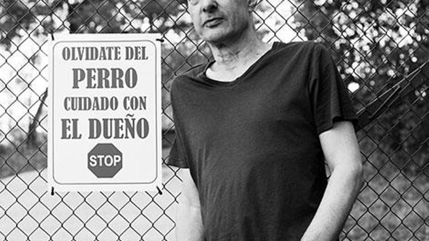 """Gay Mercader: """"Soy el padre de la industria musical española"""""""