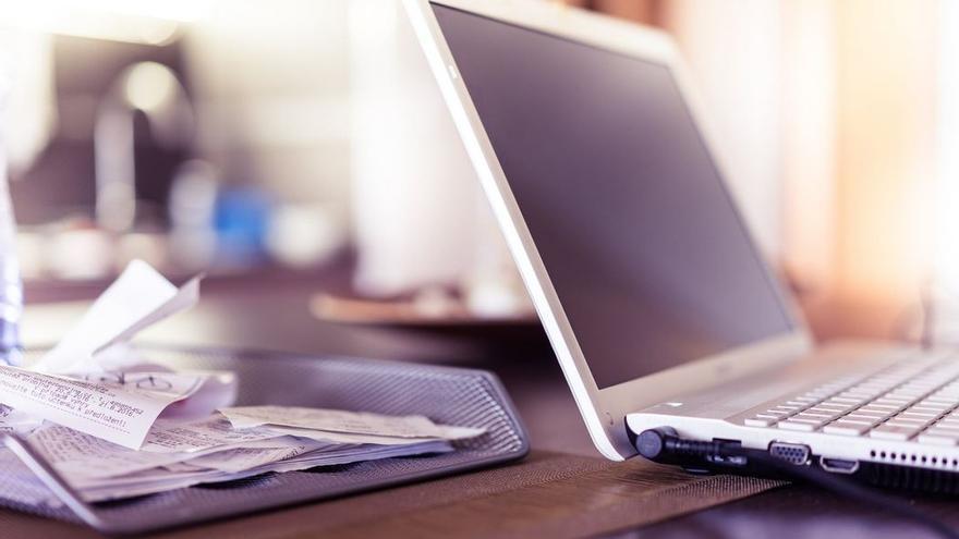 Renta 2020: cómo hacerla y cuándo acudir a la gestoría