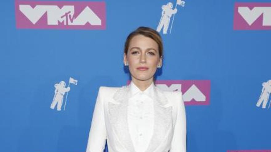 Los mejores 'looks' de los MTV Video Music Awards