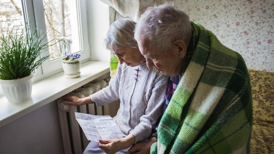 La Generalitat y Endesa pactan saldar la deuda de 40 millones de 35.518 familias