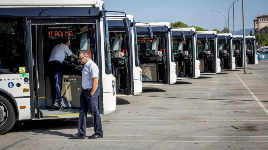 So kommen Sie ab sofort mit dem Bus zum Airport und zur Playa