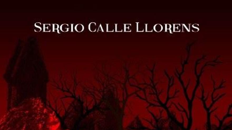 Sergio Calle presenta: El castillito de los irlandeses