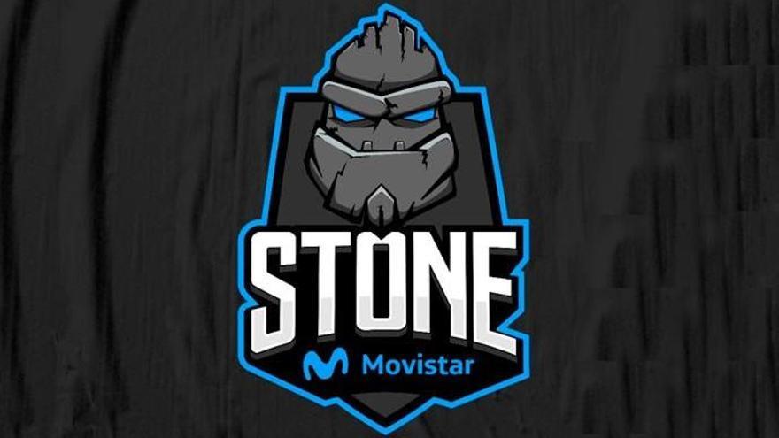 """Diego Schwartzman """"lidera"""" Stone Movistar, un nuevo equipo de eSports"""