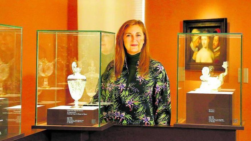 El Thyssen celebra 100 años del barón
