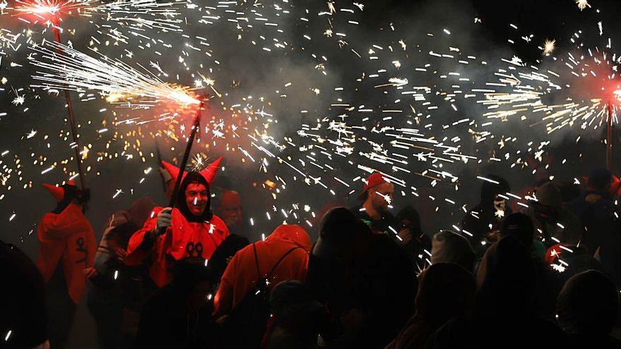 Sant Joan d'Alacant celebra el 9 d'Octubre con un fin de semana repleto de actividades
